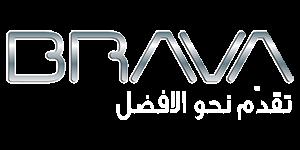 BRAVA - برافا