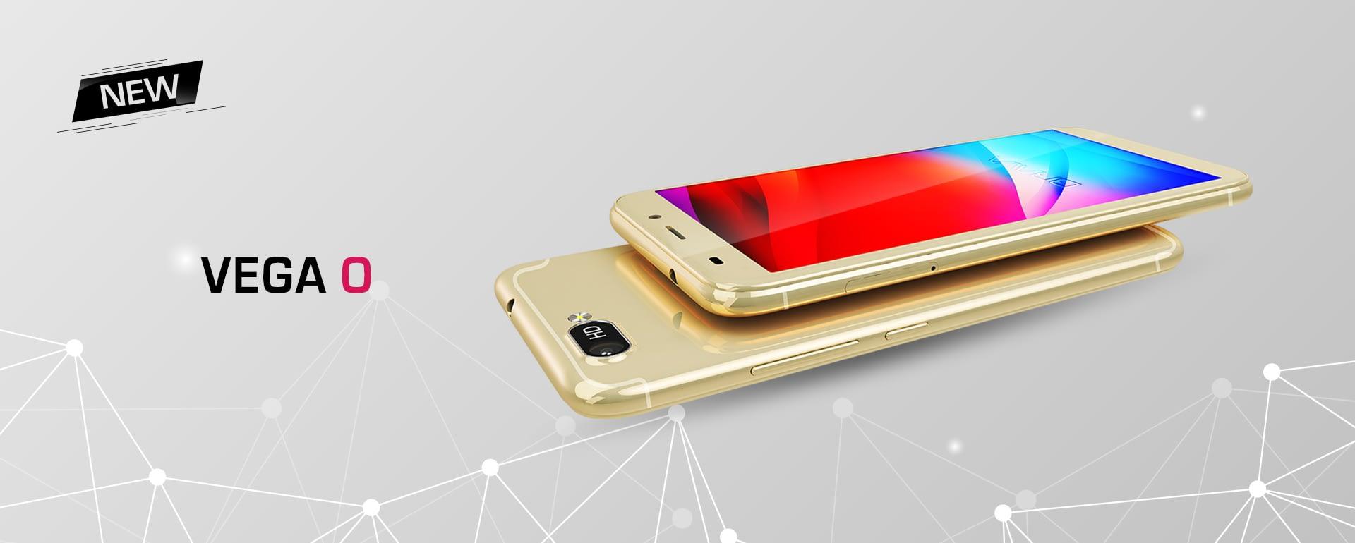 Vega-O-Slide2.jpg